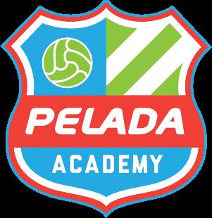 PELADA FOOTBALL ACADEMY;